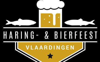 Haring & Bierfeest